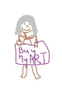 Buy My Art