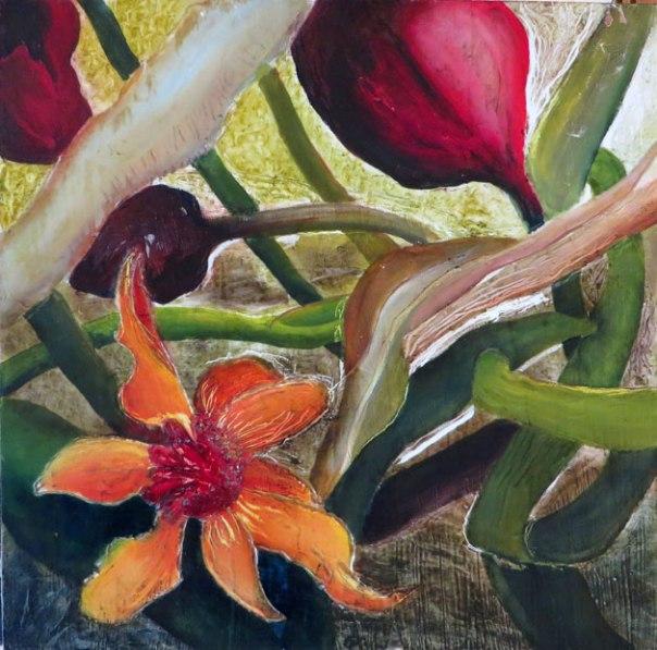encaustic_orchidweb