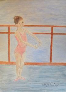 Ballerina 2 (2)