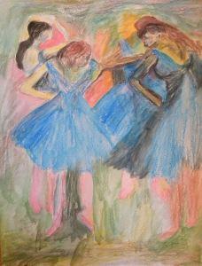Degas copy 2