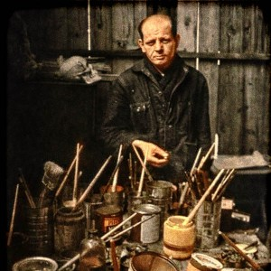 Featured Image -- 3194
