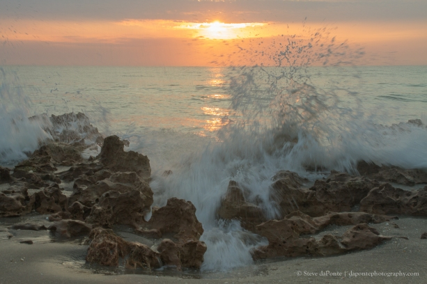 steve_daponte_breakingwaves_img1569