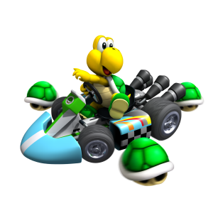 Koopatroopa_-_Mario_Kart_Wii