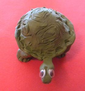 Tortoise 2