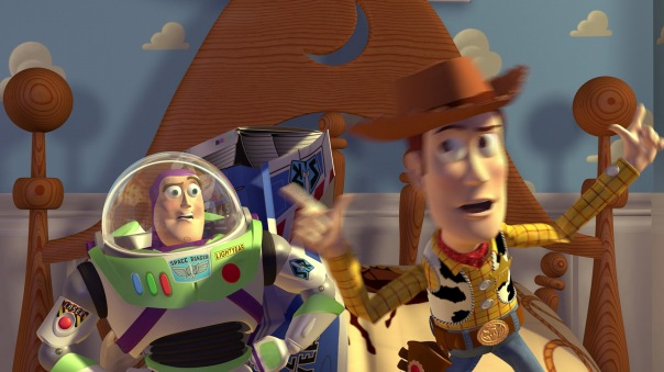toy-story-disneyscreencaps.com-2122