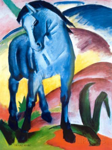 franz-marc-blue-horse-i