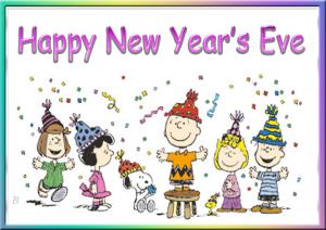 150870-happy-new-years-eve