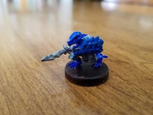 kobold-miniature