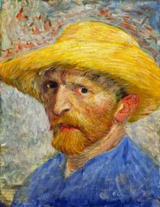 van-gogh-straw-hat-portrait