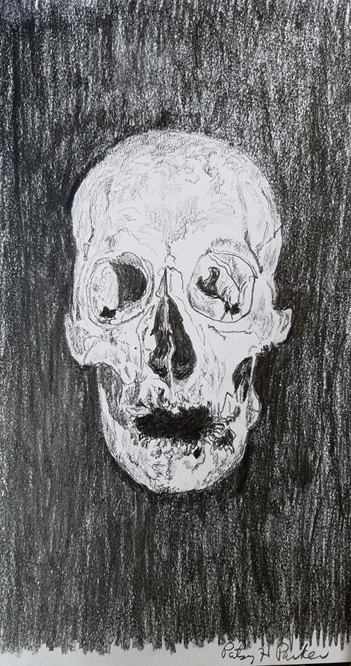 human-skull-2