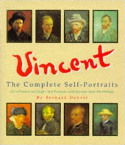 vincent-book